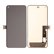 Replacement for Google Pixel 5 LCD Screen with Digitizer Assembly - Black