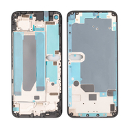 Replacement for Google Pixel 4A Mid Frame Housing