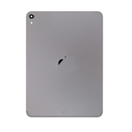 Replacement for iPad Pro 11(1st) Gray Back Cover WiFi + Cellular Version