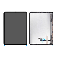 Replacement for iPad Pro 11(3rd) LCD with Digitizer Assembly - Black