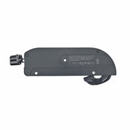 Power Supply (150W) for Mac Mini A1993 (Late 2018)