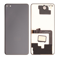 Replacement for Huawei P40 LCD Screen Digitizer Assembly