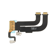 Replacement For Apple Watch S6 LCD Flex Connector 44mm