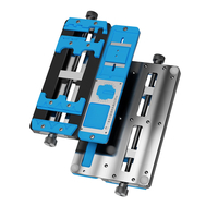 MiJing K23 Pro Multifunction  Maintenance Fixture, fig. 1