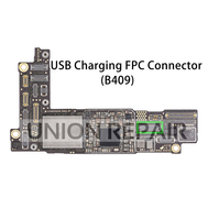 Replacement for iPhone 12 Mini USB Charging Connector Port Onboard