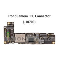 Replacement for iPhone 12/12 Pro/12 Pro Max Front Camera Connector Port Onboard
