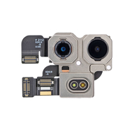 Replacement for iPad Pro 11 2nd/Pro 12.9  4th Rear Camera
