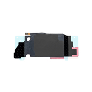 Replacement for Samsung Galaxy Note 20 Wireless NFC Charging Model