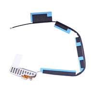 Replacement for iPad Air Bluetooth Flex Cable