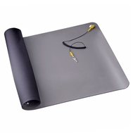Anti-Static Mat 50*70cm thickness: 2mm