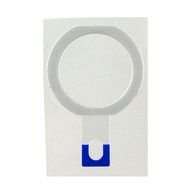 Replacement for iPad Air /mini 3 Home Button Adhesive Gasket