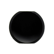 Replacement for iPad Air Home Button - Black