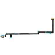 Replacement for iPad Air Home Button Flex Cable