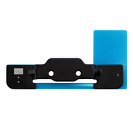 Replacement for iPad Air Home Button Metal Bracket