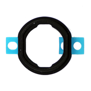 Replacement for iPad Air Home Button Rubber Gasket