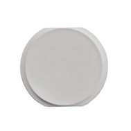 Replacement for iPad Air Home Button - White