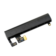 Replacement for iPad Air Left Antenna Flex Cable