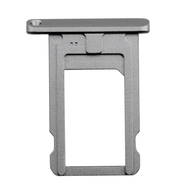 Replacement for iPad Air SIM Card Tray - Gray