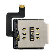 Replacement for iPad Air SIM Contactor (4G Version)