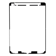 Replacement for iPad Air/iPad 5 Touch Screen Adhesive Strips (4G Version)