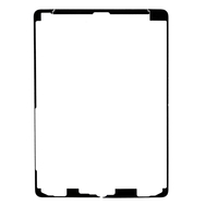 Replacement for iPad Air/iPad 5 Touch Screen Adhesive Strips (WiFi Version)