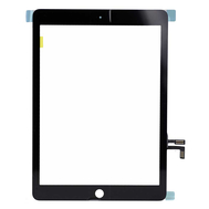 Replacement for iPad Air/iPad 5(2017) Touch Screen Digitizer - Black
