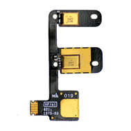 Replacement for iPad mini 2/3 Microphone Flex Cable