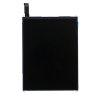 Replacement for iPad Mini 2/3 Retina LCD Screen