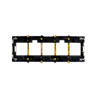 Replacement for iPad Mini 1/2 Battery Connector Onboard