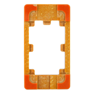 Rework Fixture Mould for iPhone 4/4S