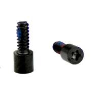 Replacement For iPhone 5C Bottom Screw