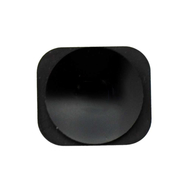 Replacement for iPhone 5C Home Button Black
