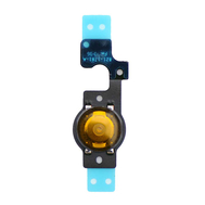 Replacement For iPhone 5C Home Button Flex Cable