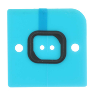 Replacement for iPhone 5S/SE Home Button Rubber Gasket