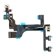 Replacement for iPhone 5C Power ON/OFF Control Flex Cable