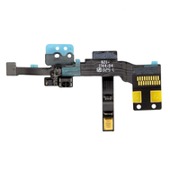 Replacement for iPhone 5C Proximity Light Sensor Flex Cable