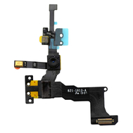 Replacement for iPhone 5C Ambient Light Sensor Flex Cable with Front Camera Assembly