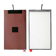 Replacement for iPhone 5S/5C LCD Backlight Film