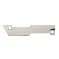 Replacement for iPhone 5S/5C/SE Battery Connetor Bracket