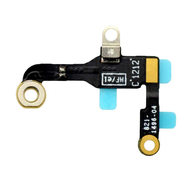 Replacement for iPhone 5S Cellular Antenna interconnection Flex Cable