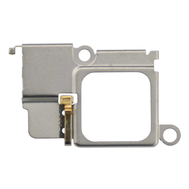 Replacement for iPhone 5S/SE Earpiece Metal Bracket