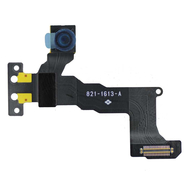 Replacement for iPhone 5S/5C Front Camera