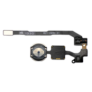 Replacement for iPhone 5S Home Button Flex Cable