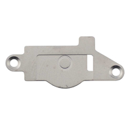Replacement for iPhone 5S/SE Home Button Backing Plate