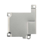 Replacement for iPhone 5S/SE LCD Flex Connetor Bracket
