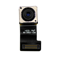 Replacement for iPhone 5S Rear Camera