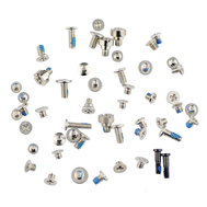 Repalcement for iPhone 5S Screw Set