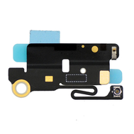 Replacement for iPhone 5S/SE WiFi Antenna
