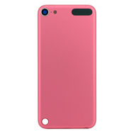 Replacement for iPod Touch 5th Gen Back Cover Pink