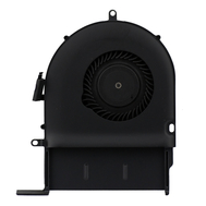 "CPU Fan for MacBook Pro 13"" Retina A1502 (Late 2013-Early 2015)"